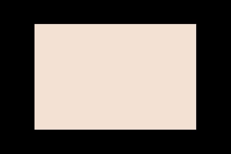 CIPR_Pride