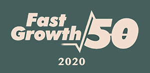 FG50 2020 logo-02