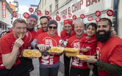 PIC (C) HUW JOHN, CARDIFF
